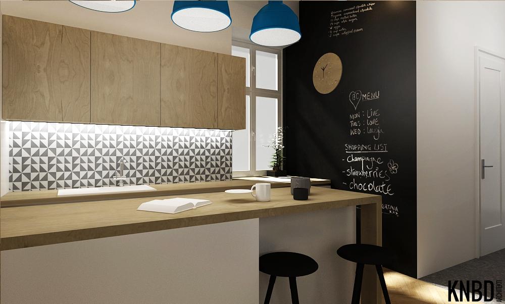03 kuchyna