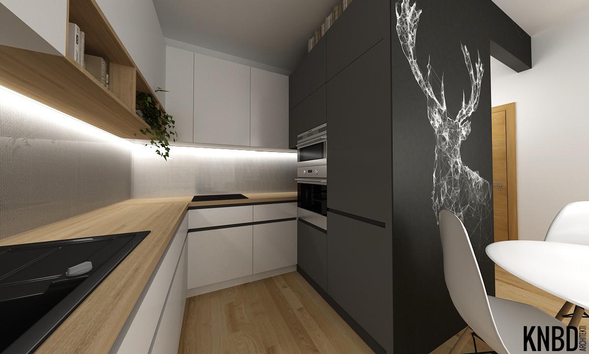 p02-panorama-kuchyna