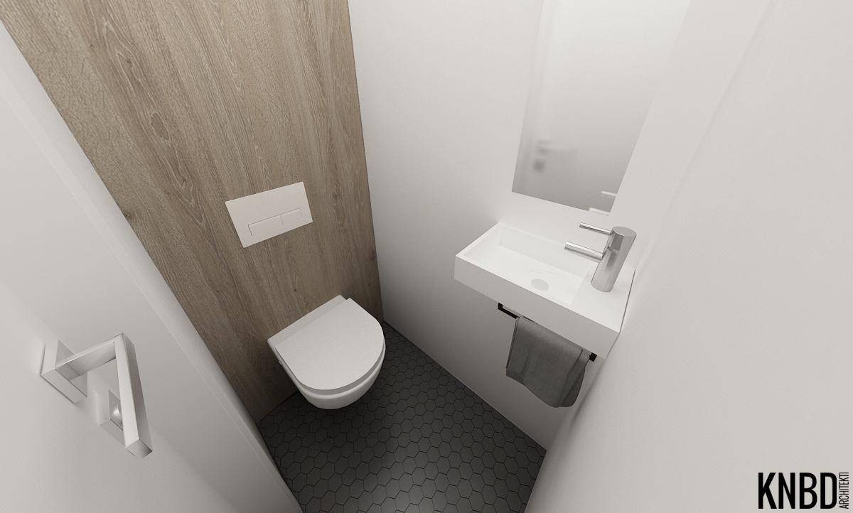 P06 WC
