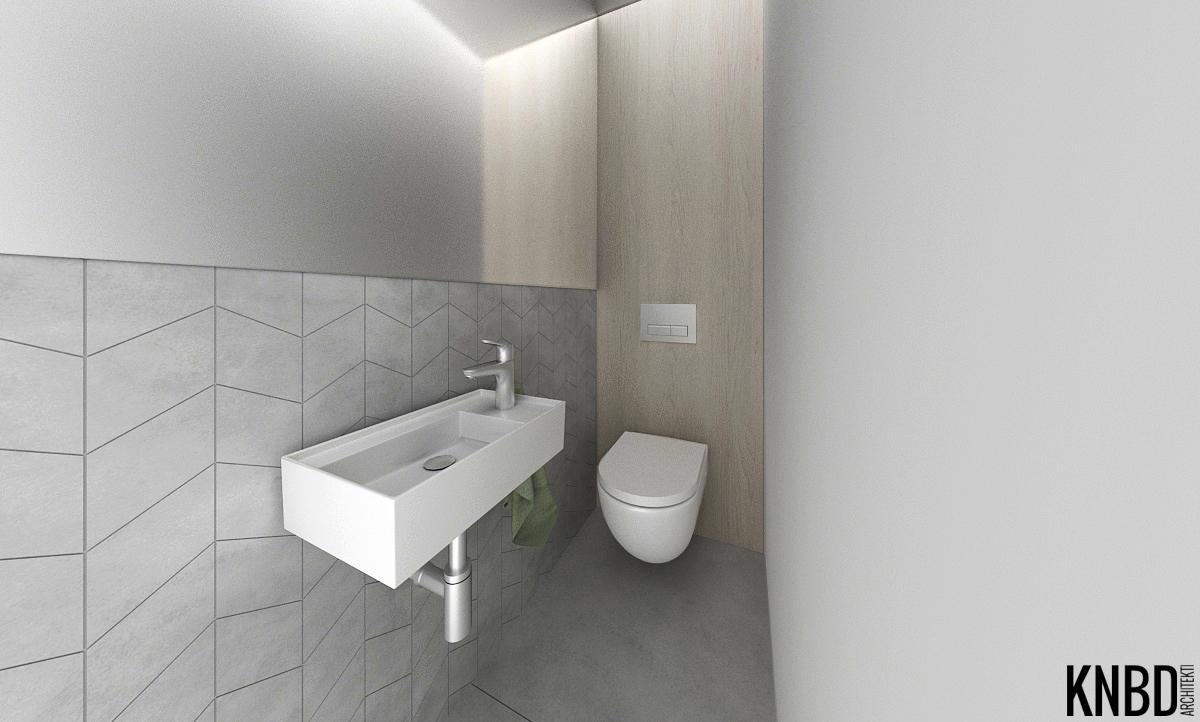 P12 PEKNIKOVA WC