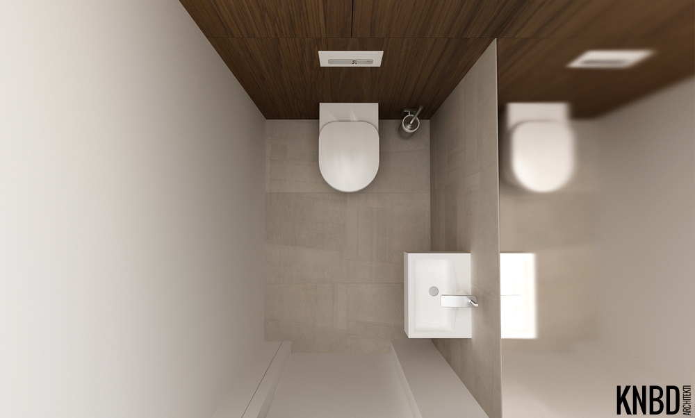 P15 WC