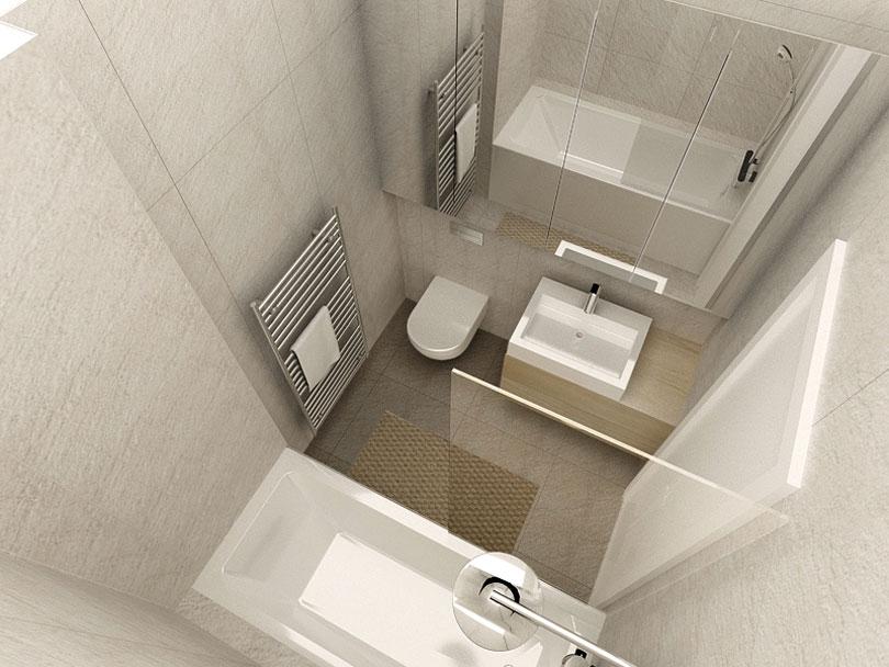 interier bytu-druzstevna-11