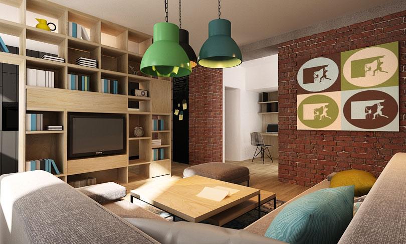 interier bytu-druzstevna-3