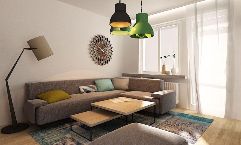 interier bytu-druzstevna-4