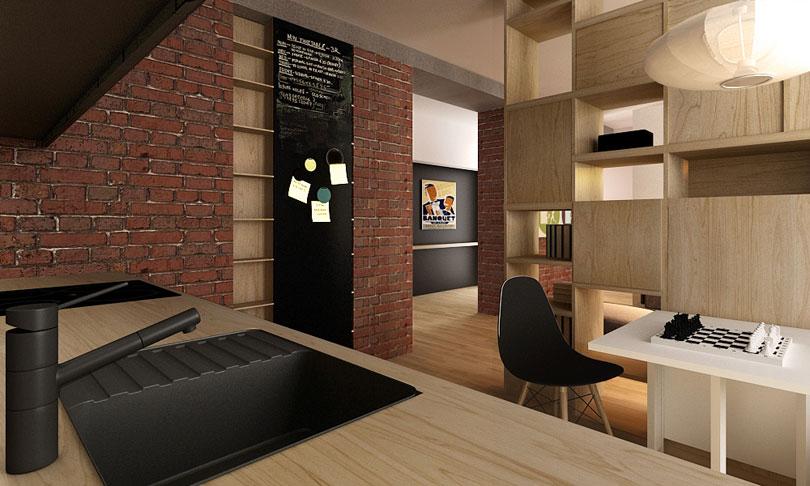 interier bytu-druzstevna-7