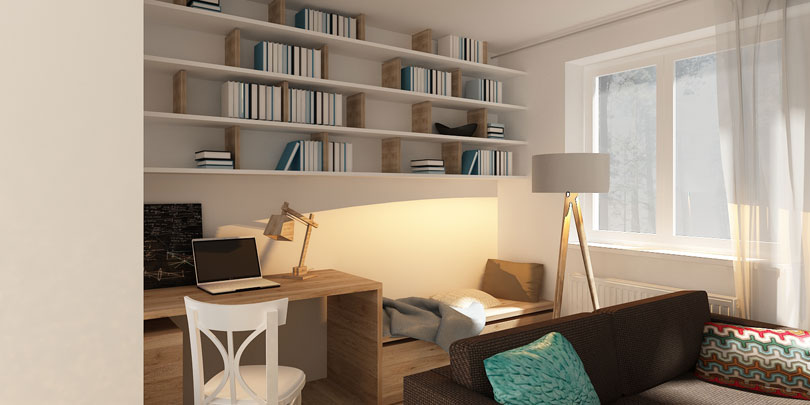 interier bytu-hradska-3