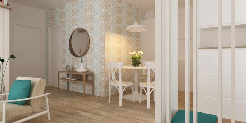 interier bytu-hradska-5