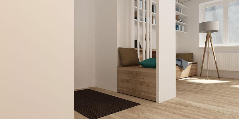 interier bytu-hradska-6