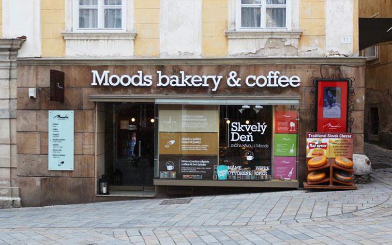 moods-bakery-06