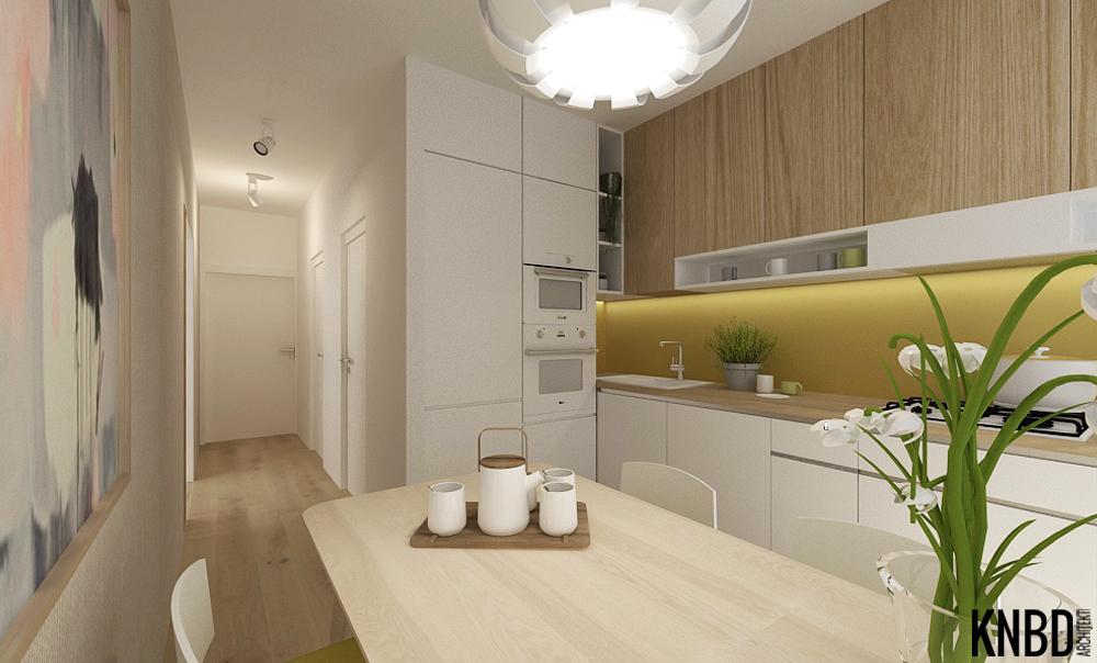 p2 kuchyna