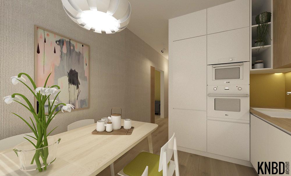 p3 kuchyna
